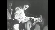 Elvis Presley - Softly As I Leave You Live 74