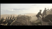 Assassin's Creed 3 - Official E3 Trailer