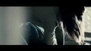 Плюя на гроба ти / I spit on your grave (2010) - част 13