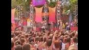Miley Cyrus (Hannah Montana) - Ive Got Ner