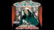 La Chat (feat. Ugk & Project Pat) - Lookin For The Chewin.fl