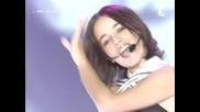 Alizee - Секси Изпълнение На Живо 2