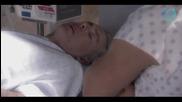 Фортуна - Епизод - 64