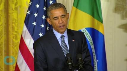 President Obama to Visit Federal Prison