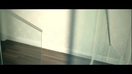 Akcent ft. Sandra N. - I'm Sorry ( Официално Видео )