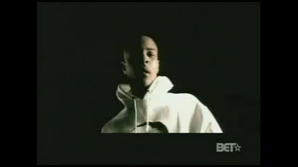 T.I. - What You Know About That