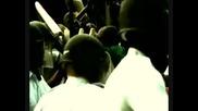 Това е истината ! Nas ft. 2pac, Notorious Big - One mic [bg Prevod]