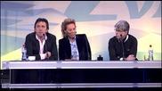 Kerim Zeljkovic - Samo zbog tebe.. - Nisam ja za tebe - (Live) - ZG 2 krug 2013 14 - 22.02.14 EM 20