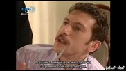 Буря Firtina еп.27 Бг.суб. Турция