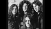 Golden Earring - The Grand Piano