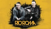 Rio Roma - Todavia No Te Olvido ft. Carlos Rivera