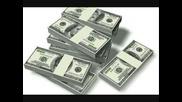 Мъж намери близо половин милион долара и ги върна