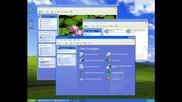 Windows History / Историята На Windows