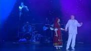 Георги Христов и Валя Балканска - Излел е Дельо хайдутин