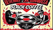 Beth Hart Joe Bonamassa ☀️ Black Coffee 2018 Full Album