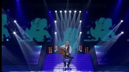 !!!! Zeljko Samardzic - Dusa - 2014 Pink Music Festival - Prevod