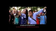 Chor Bazaari Song Promo - Love Aaj Kal