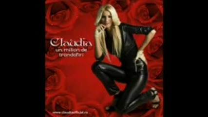 Claudia - Stop stop