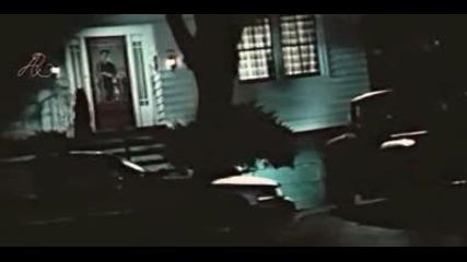 Twilight Филма Part 12 Of 14 [ Hq ] + Bg Subs