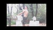 Old School Stuff - Friends Video !