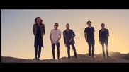 Премиера! One Direction - Steal My Girl - Official Music Video