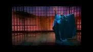 Мадона - Isaac - Live