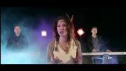 Полско Група Bravo - Amore Mio (official Video 2014)