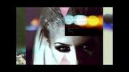 Взривяващия На Годината Андреа & Costi И Бупи - Избирам Теб : ) + Текст