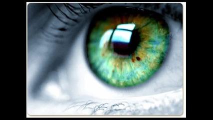 Orient Expres - Tez ochi zeleni