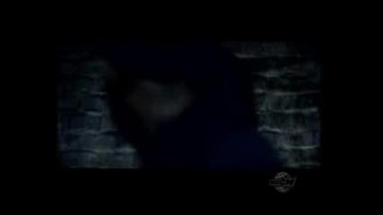 Enrique Iglesias Ft. Kelis - Not In Love