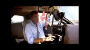 Top Gear American Holiday Challenge Part 5