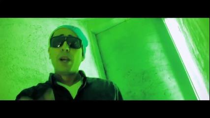 100 Kila feat. Golemia - Bom Bom