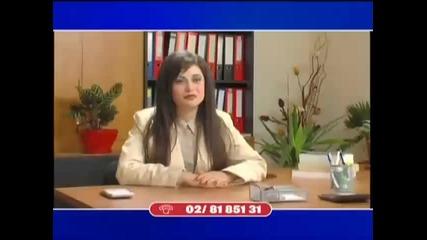 Доообре - Рекламата по която цяла България полудя!!!