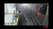 =3 by Ray William Johnson Episode 51: Amazing Motorcycle Flip