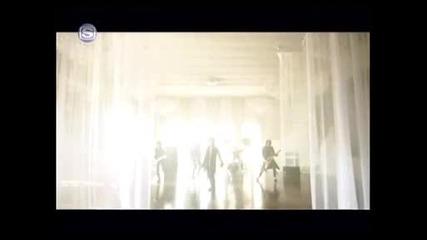 [pv] Acid Black Cherry - Nemuri Hime
