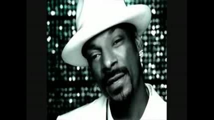 Snoop Dogg Feat. Bobby Valentino & D.o.c - Girl Gotta Girfriend [full Version]