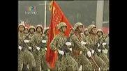 виетнамски парад 2010 ч2