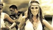 Anahi - Me Hipnotizas ( Official Music Video ) (hq)