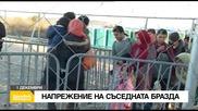 """В """"Здравей, България"""" на 1 декември очаквайте"""