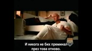 Massari - Real Love S Bg Subtitri.avi