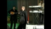Muharrem Ahmeti, Mangava Tu, 10, 12, 2007
