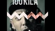 100 kila feat Krisko - Slivenskiq Ideal Petrof (dj Beat and Dj Bebo Remix)