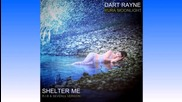 Dart Rayne _ Yura Moonlight feat. Cate Kanell – Shelter Me (r.i.b _ Seven24 version)