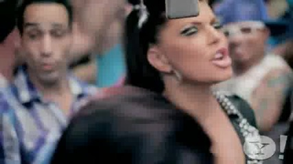 David Guetta ft. Fergie Chris Willis Lmfao - Gettin Over