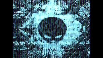 Bt - Feed the Monster ( Blue Stahli Remix ) * Високо Качество *