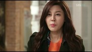 A.gentleman's.dignity.e02.2