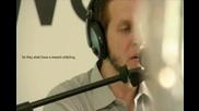 wellsbox- fig and the olive quran karim - Youtube