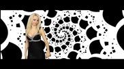 Denisa - Asa sunt eu nu ai ce sa-mi faci (official Video 2013)