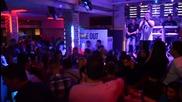 Jovan Perisic - Moje najmilije - (Live) - (Club Time Out Beograd 2014)