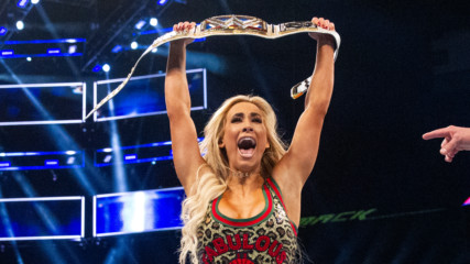 Top 11 Money in the Bank cash-ins of all time: WWE's The Bump 100, May 6, 2020